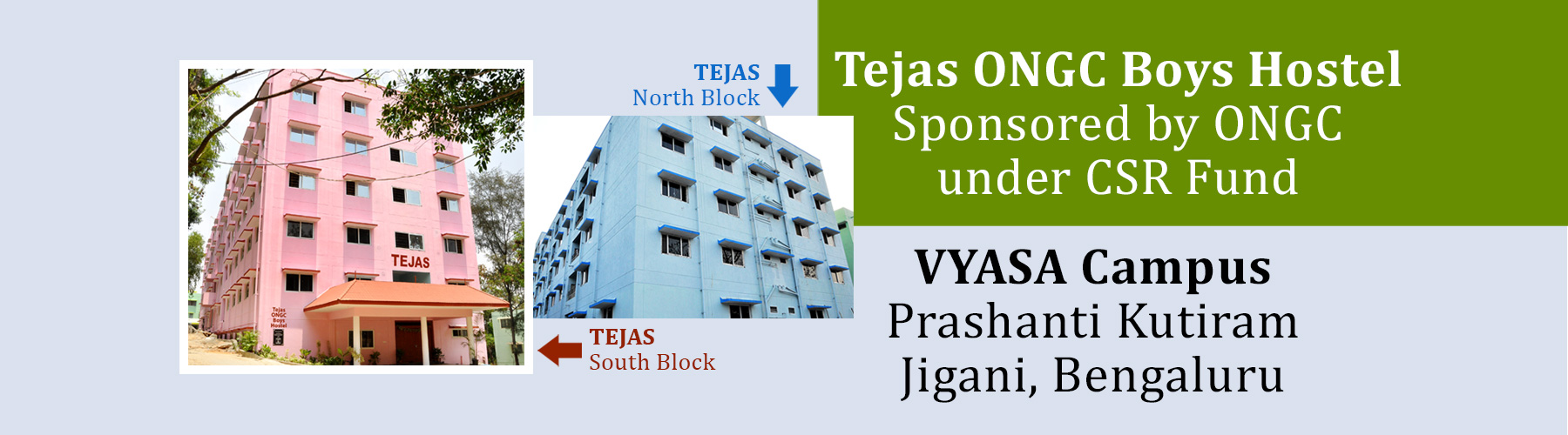 Tejas-Boys-Hostel